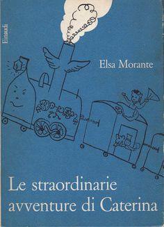 I libri di quando Einaudi era a colori - Il Post