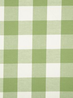 Robert Allen: Checkered Out in Spring Grass www.designerfabricsusa.com Lowest Prices Online Guaranteed!