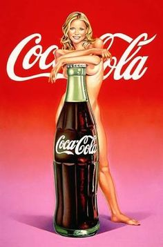 Coca Cola, Pepsi, Vintage Soft Drink Ads reprint photo 2 sizes to pick from 038 Coca Cola Vintage, Coca Cola Poster, Coca Cola Ad, Beer Poster, Poster Vintage, Vintage Signs, Vintage Advertisements, Vintage Ads, Pop Art