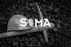 #soma #umitcempamuk #upartman