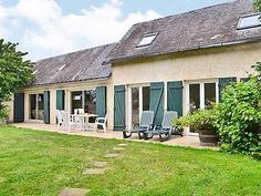 Brissac-Quincé, nr. Angers20in Loire Valley