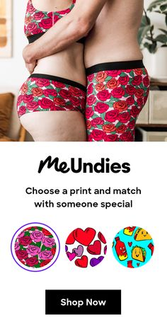 It's easy to match your bottom half to your better half. Shop matching pairs for you and someone special. Valentines Gifts For Boyfriend, Boyfriend Gifts, Cute Date Ideas, Gift Ideas, Couple Outfits, Costume, Alter, Things To Buy, Diy Clothes