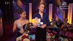 Star Dance VIII | Zdeněk Piškula, Veronika Lálová - Tango (Finále) Stars, Music, Youtube, Musica, Musik, Muziek, Star, Youtubers, Youtube Movies