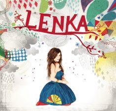Lenka - Lenka (2008)