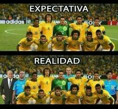 Memes Colombia y Brasil Brazil World Cup, World Cup 2014, Fifa World Cup, Soccer Fifa, Soccer News, Lionel Messi, International Soccer, Victoria, Cat Lovers