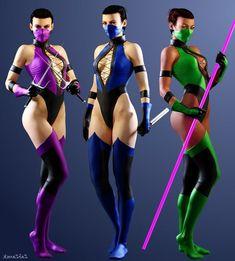 Jade Mortal Kombat, Kitana Mortal Kombat, Mortal Kombat Cosplay, Scorpion Mortal Kombat, Rogue Cosplay, Male Cosplay, Cosplay Costumes, Zatanna Cosplay, Anime Cosplay