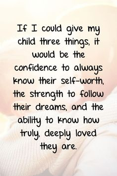 Loving Your Children Quotes, Love My Kids Quotes, Son Quotes From Mom, Mothers Love Quotes, Mommy Quotes, Baby Quotes, Daughter Quotes, Me Quotes, Quotes About Parents