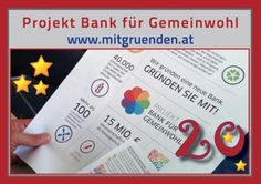 backoffice&more - Crowdfunding - Crowdfunding-Adventkalender Michaela, Landing Pages, Projects