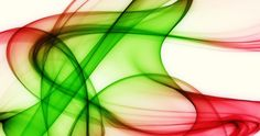 colorful lines 4k ultra hd wallpaper