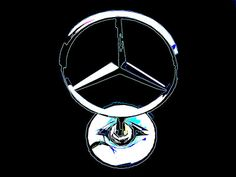 Mercedes Benz Logo 04 Mercedes Benz Logo, Car Logos, Bing Images, Messages, Fan, Hand Fan, Text Posts, Text Conversations
