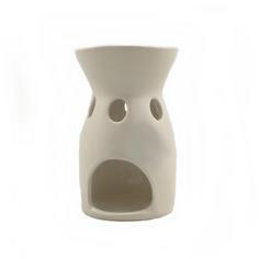 Large Ceramic Oil Burner