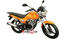 Walton Xplore 125 Price in Bangladesh, Specs, Reviews