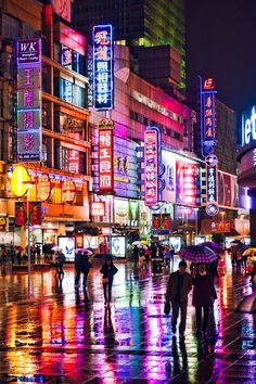 15 Amazing Things To See And Do In Shanghai, China (14)