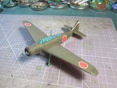 Kyoshu K11W1