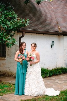 Bentonville residents Ashley Harper and Jonathan Beckham came together Nov. 9, 2013 for a rustic wedding at the Pratt Place Barn in Fayetteville. See all of the details of their beautiful day!