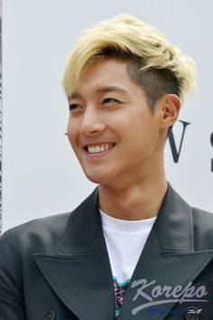 Kim Hyun Joong's promotional event for Hot Sun in Japan