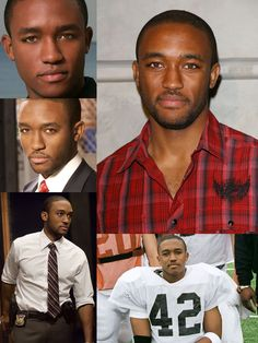 Lee Thompson Young (Feb 1, 1984 – Aug 19, 2013) was an American actor who played the main character on Disney's The Famous Jett Jackson. He went on to play running back Chris Comer in the 2004 movie Friday Night Lights. Young was currently appearing in the TNT show Rizzoli & Isles. When he didn't show up to work, staffers called the landlord of Young's L.A. home to check up on the actor, where he was found dead of a gunshot wound, an apparent suicide. He was only 29-years-old.