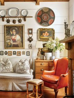 393 best english cottage interiors images on pinterest english