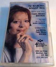 Pensées Salésiennes!!!! - Page 4 602fa65c7dc281d8c7310b36111ebbdd--cassette-tape