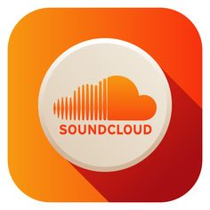 Image result for music soundcloud icon