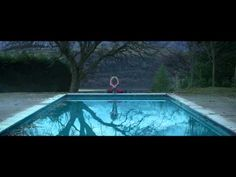 Panama - Stay Forever (Official Video) - YouTube