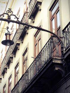 http://fotosealbuns.com/blog/2010/10/rio-antigo/