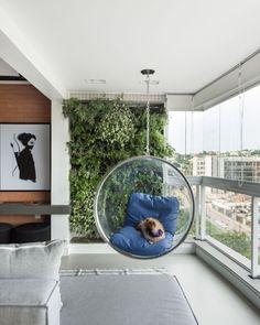 Balkon – Home Decoration Modern Balcony, Small Balcony Decor, Balcony Design, Balcony Furniture, Apartment Balconies, Dream House Plans, Bedroom Decor, House Design, Decoration