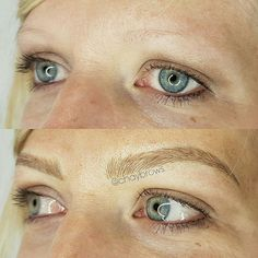 #microblading                                                                                                                                                                                 More