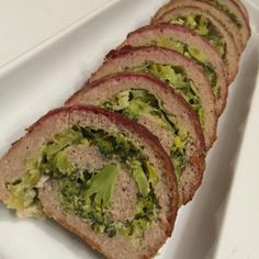 Meat Recipes, Snack Recipes, Dinner Recipes, Healthy Recipes, Snacks, Minced Meat Recipe, Danish Food, Always Hungry, Recipes From Heaven