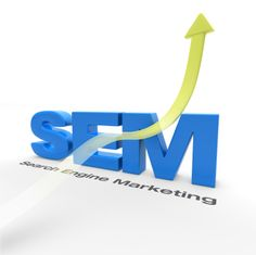 sem, seo, ppc and digital marketing tips are given here on http://www.vishnubhagat.com/