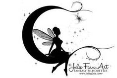 Mystical Fairy Tattoo Designs - Bing Images