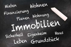 Immobilienbarometer: Selbstnutzer mögen es grüner als Anleger - http://www.immobilien-journal.de/immobilienmarkt-aktuell/immobilienerwerb/immobilienbarometer-selbstnutzer-moegen-es-gruener-als-anleger/