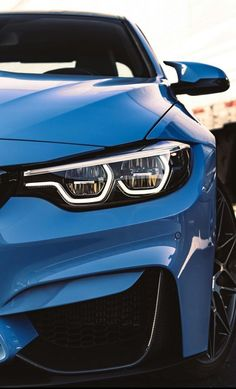 Bmw M Power Luxurycars Luxury Sports Cars Bmw Cars Bmw Luxury Sports Cars, Top Luxury Cars, Sport Cars, Car Photos, Car Pictures, Supercars, Bentley Auto, Carros Bmw, Mercedes Auto
