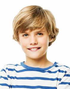 cool kids hairstyles for boys (6)