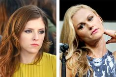 RBF Redux: Readers Discuss Facial Expressions - The New York Times