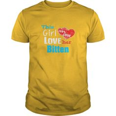 Happy Valentines Day - Keep Calm and Love Bitten #gift #ideas #Popular #Everything #Videos #Shop #Animals #pets #Architecture #Art #Cars #motorcycles #Celebrities #DIY #crafts #Design #Education #Entertainment #Food #drink #Gardening #Geek #Hair #beauty #Health #fitness #History #Holidays #events #Home decor #Humor #Illustrations #posters #Kids #parenting #Men #Outdoors #Photography #Products #Quotes #Science #nature #Sports #Tattoos #Technology #Travel #Weddings #Women