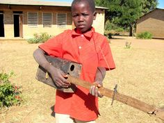 http://breukelenwealth.com/wp-content/uploads/homemade-musical-instruments-for-kids-that-change-pitch-488.JPG