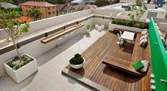 vue-terrasse-sur-toit-bois