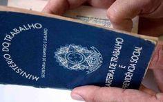 A aposentadoria compulsria aplica-se para ocupantes de cargos em comisso