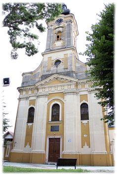 CrkvaRimoKatolicka
