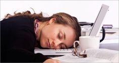 Faire face à la fatigue
