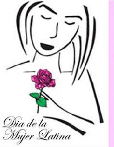Alusivas Al Dia De La Madre  – Frases Alusivas Al Dia De La Madre  Literato