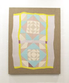 Anna-Buckner-quilted-artworks-02