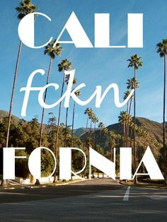yep. that's what its about...lol.  Sunshine, palm trees, and attitude.  Its where the cool kids hang out. Lol. ;)