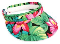 5699_FLORAL_CLIP-ON.png