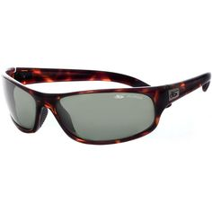 309239e925 Bolle Sport Recoil Polarized Sunglasses