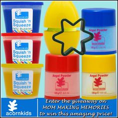 Acornkids giveaway on Mom Making Memories. Acorn Kids, Kid Check, Fun Activities For Kids, Making Memories, Fun Learning, Live For Yourself, Dreaming Of You, Giveaway, Freedom