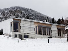 StudiohouseRumisberg(c)MatsEser