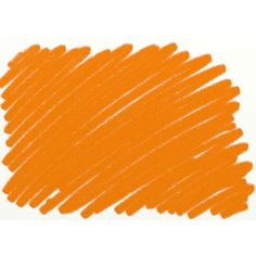 Texture background ❤ liked on Polyvore featuring backgrounds, orange, decor and fillers