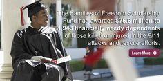 pay it forward scholarship essay tips